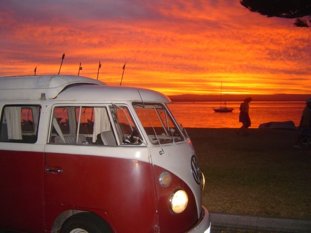 hippie-van-new-zealand