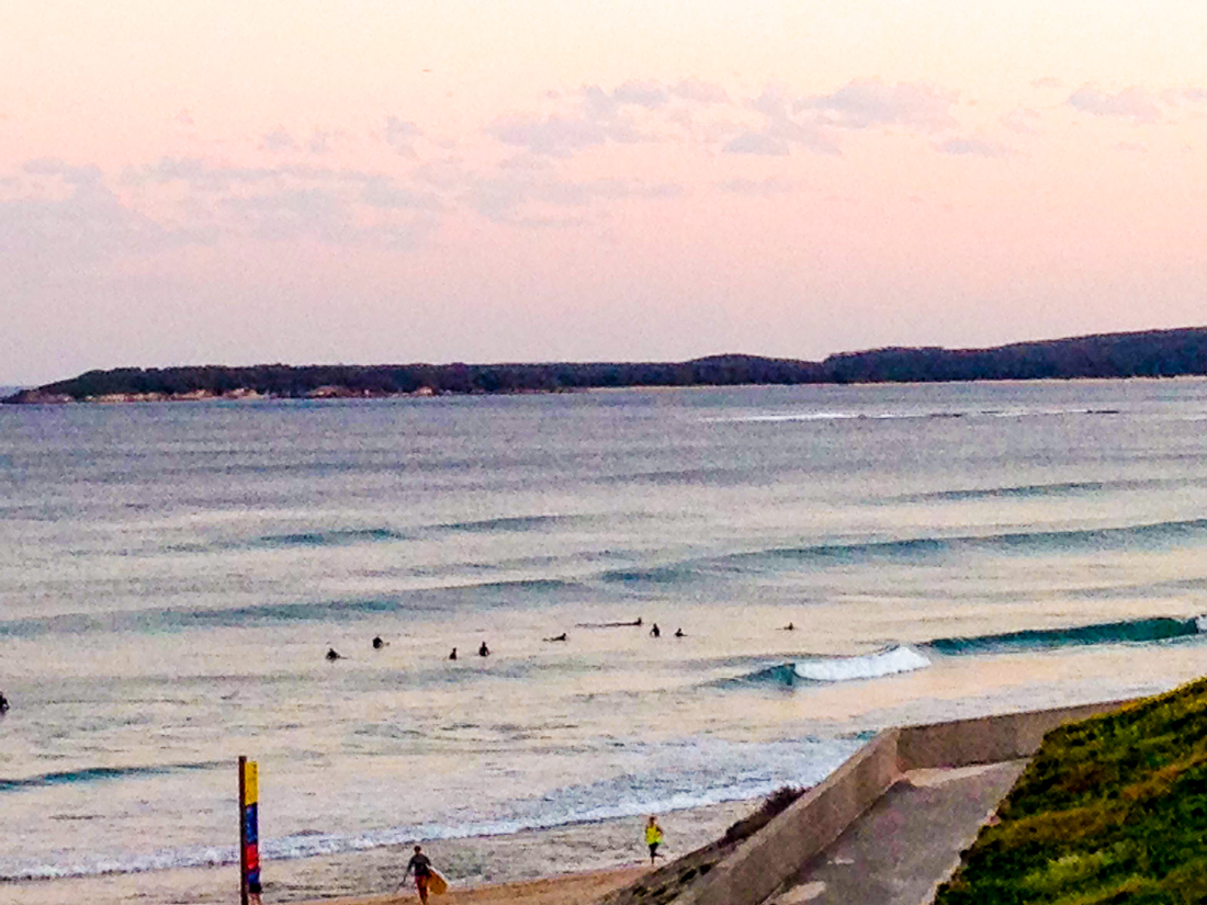 sidewalk-secrets-travel-blog-surf-australia-pax-sara-cronulla-2339
