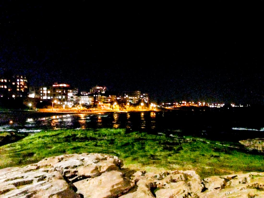 sidewalk-secrets-travel-blog-surf-australia-pax-sara-cronulla-2346