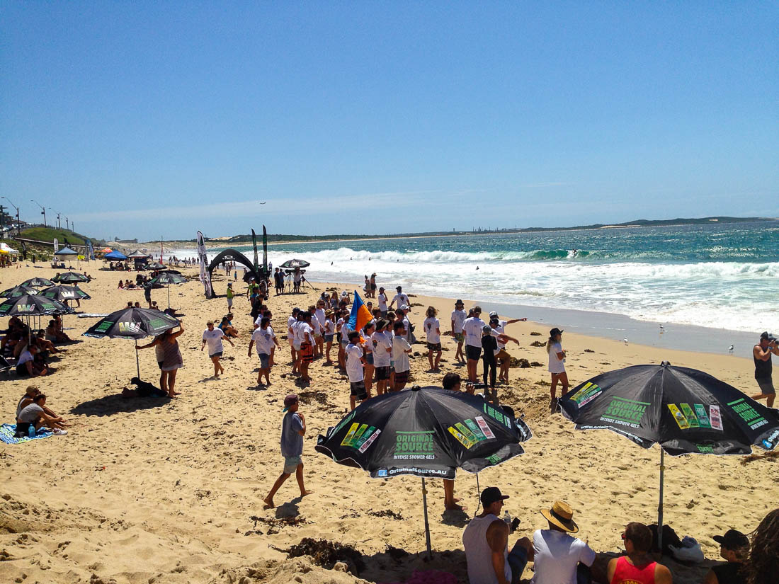 sidewalk-secrets-travel-blog-surf-australian-boardriders-battle-cronulla--2920