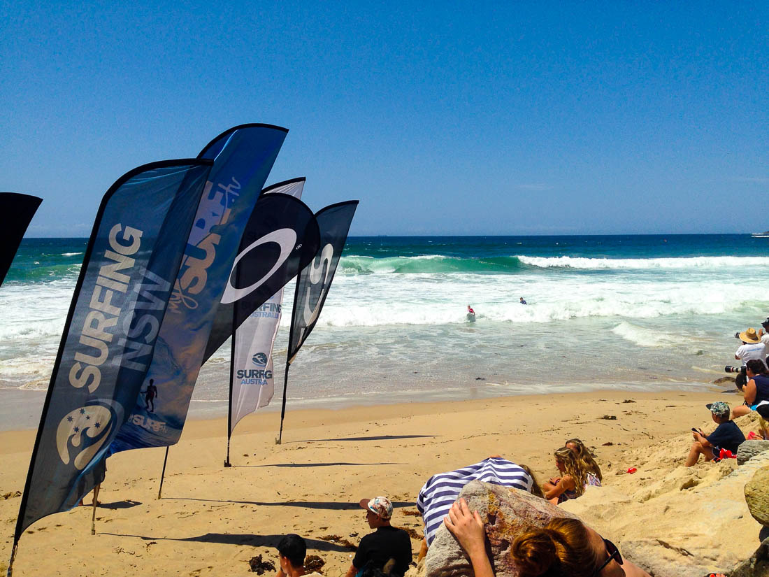sidewalk-secrets-travel-blog-surf-australian-boardriders-battle-cronulla--2925
