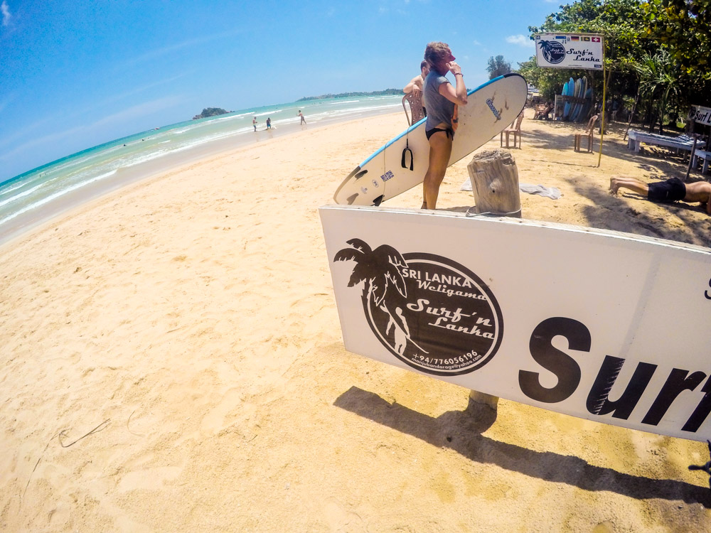 the-sidewalk-secrets-surf-travel-blog-sri-lanka-welligama-surf-instructor-10