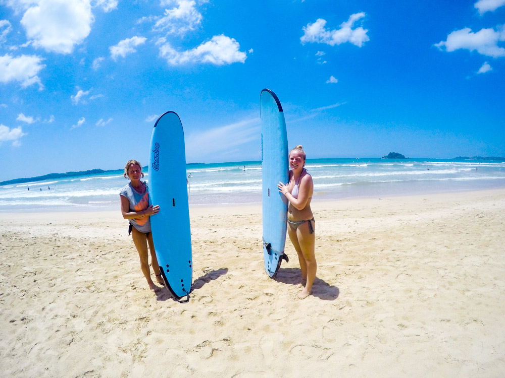 the-sidewalk-secrets-surf-travel-blog-sri-lanka-welligama-surf-instructor-3