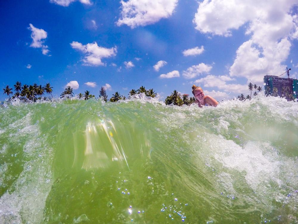 the-sidewalk-secrets-surf-travel-blog-sri-lanka-welligama-surf-instructor-5