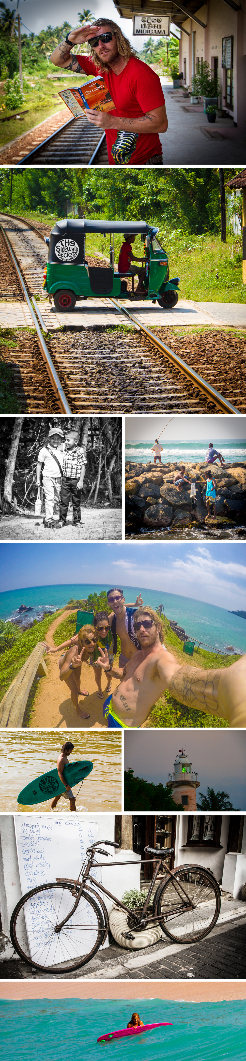 the-sidewalk-secrets-travel-blog-surf-sri-lanka-midigama-mirissa-surfing-1100