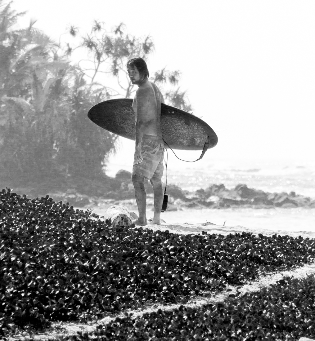 the-sidewalk-secrets-travel-blog-surf-sri-lanka-midigama-mirissa-surfing-46