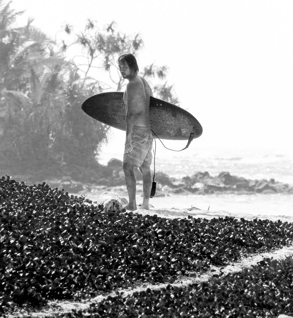 the-sidewalk-secrets-travel-blog-surf-sri-lanka-midigama-mirissa-surfing-46