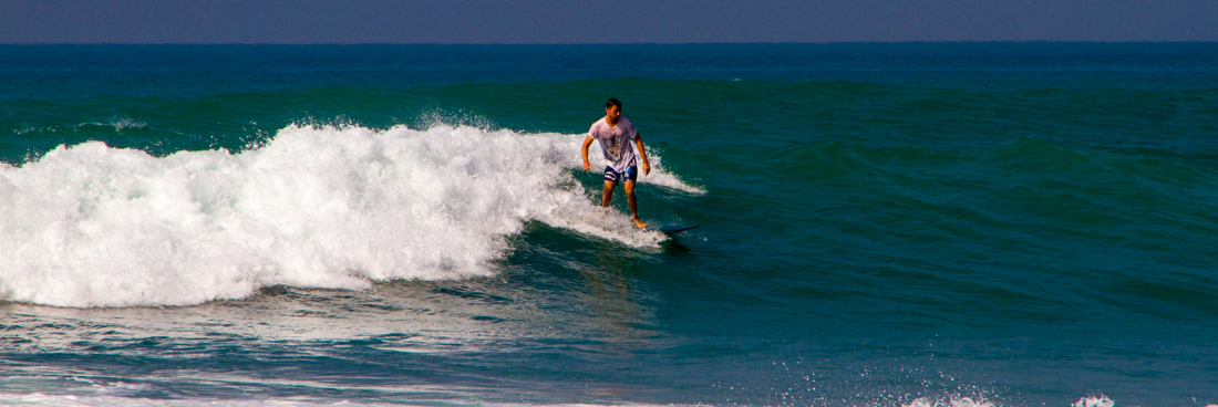 the-sidewalk-secrets-travel-blog-surf-sri-lanka-midigama-mirissa-surfing-53