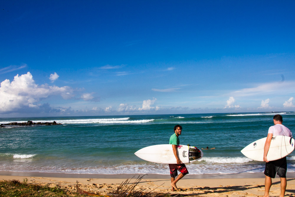 the-sidewalk-secrets-surf-travel-blog-sri-lanka-midigama-2