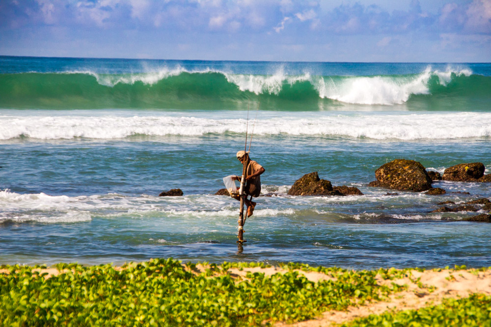 the-sidewalk-secrets-surf-travel-blog-sri-lanka-midigama-3