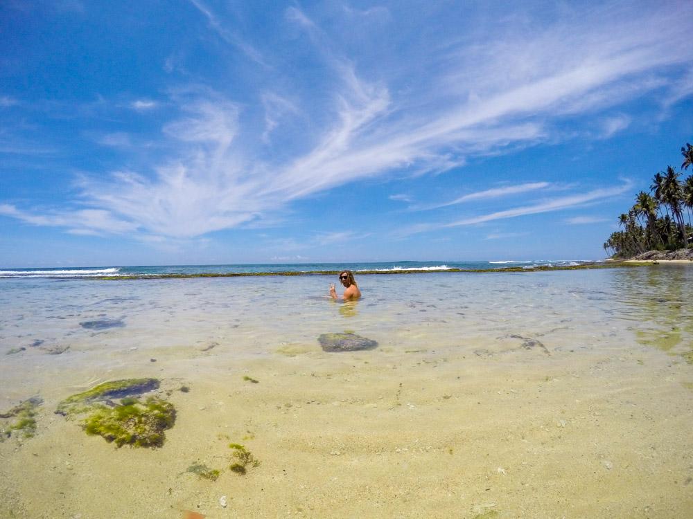 the-sidewalk-secrets-surf-travel-blog-sri-lanka-midigama-go-pro-1