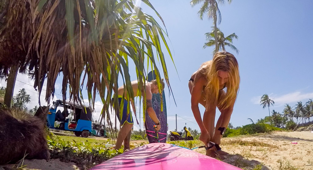 the-sidewalk-secrets-surf-travel-blog-sri-lanka-midigama-go-pro-2-2
