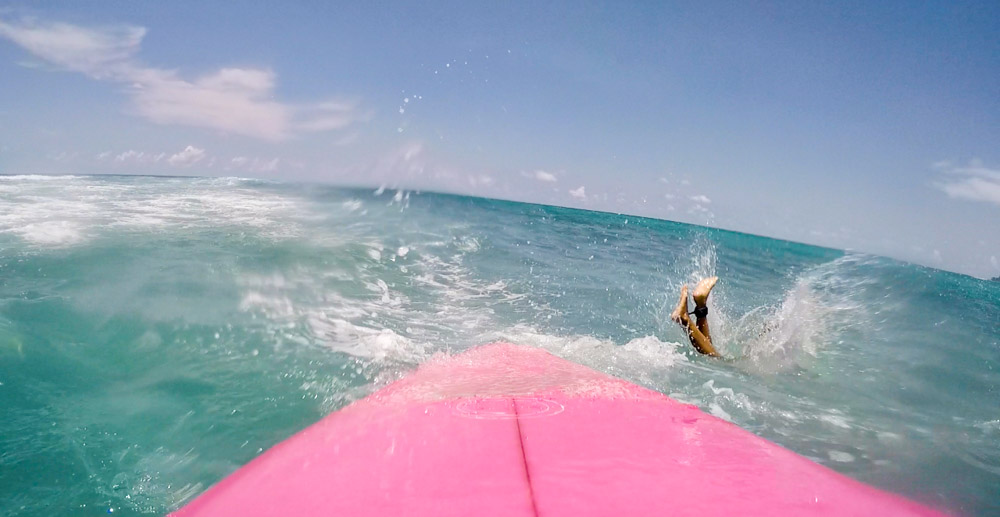 the-sidewalk-secrets-surf-travel-blog-sri-lanka-midigama-go-pro-2