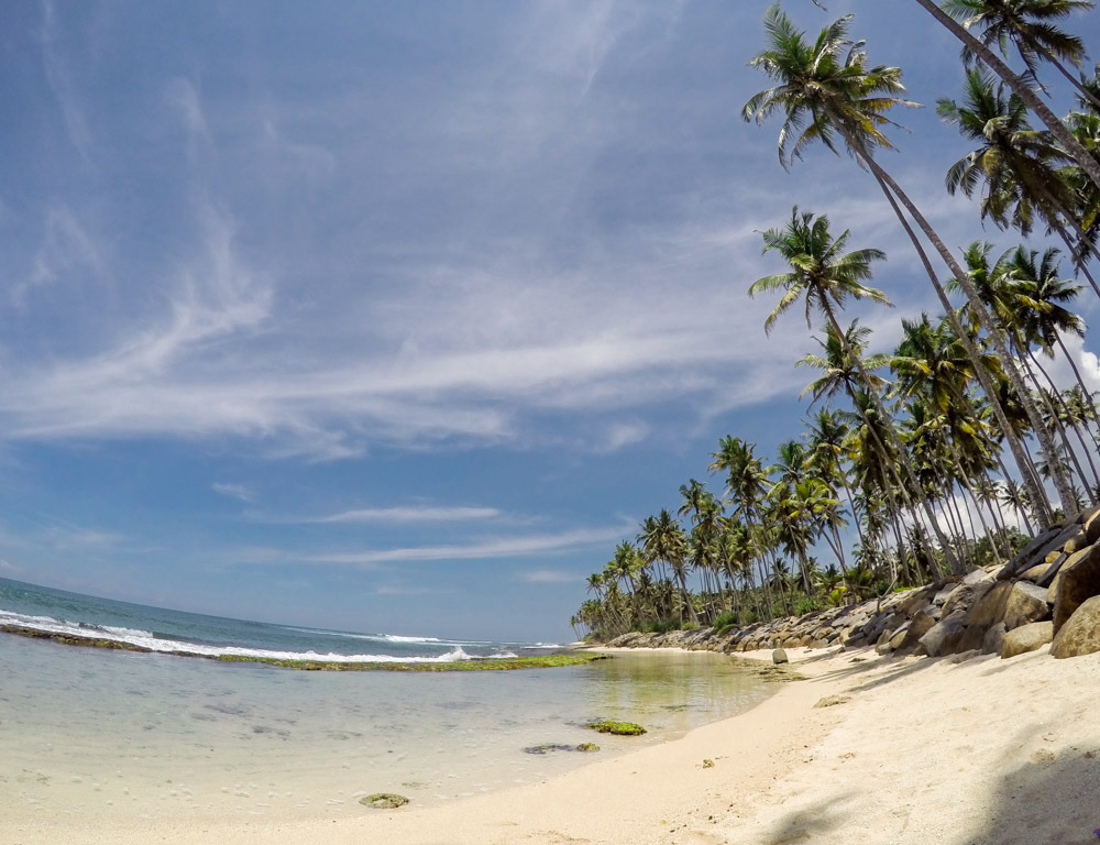 the-sidewalk-secrets-surf-travel-blog-sri-lanka-midigama-go-pro-3