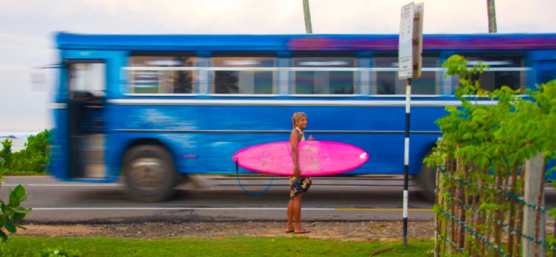 the-sidewalk-secrets-travel-blog-surf-sri-lanka-midigama-mirissa-surfing-sunset-4
