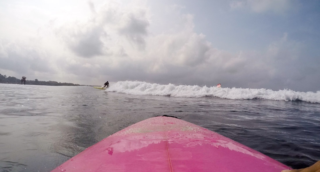 pax-sara-travel-surf-java-indonesia-batu-karas-surf-bum-5