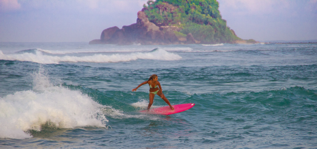 surf-bums-in-sri-lanka-living-the-dream-south-coast-lazy-left-2