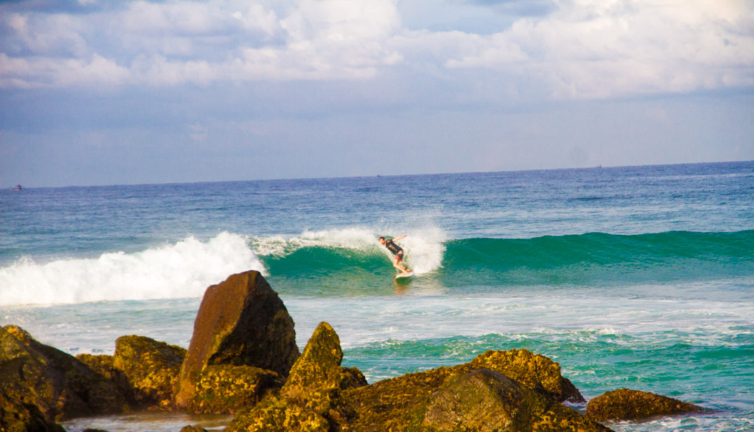 surf-bums-in-sri-lanka-living-the-dream-south-coast-lazy-left-4