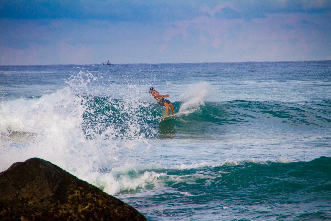 surf-bums-in-sri-lanka-living-the-dream-south-coast-lazy-left-5