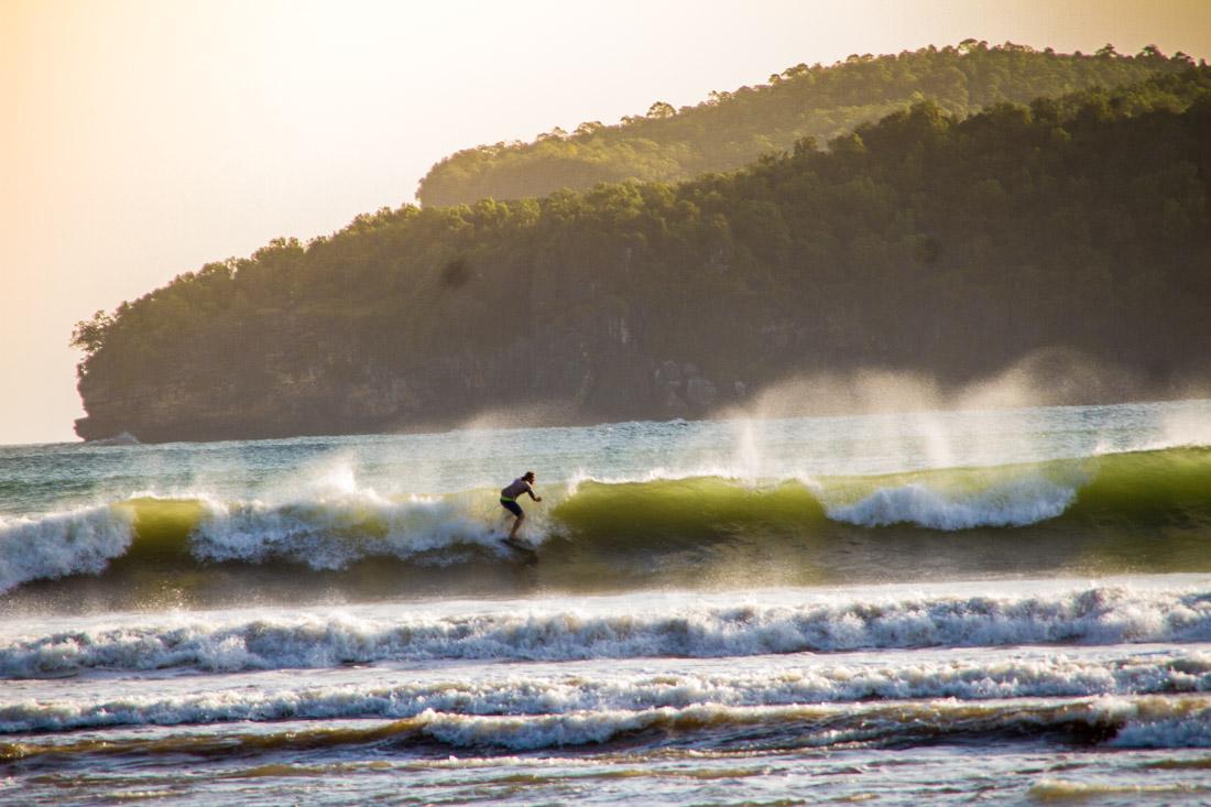 surfing-pacitan-east-java-blog-indonesia-surf-love-4