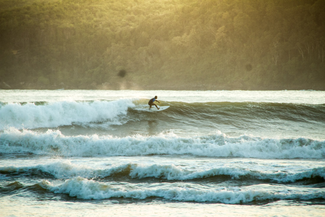 surfing-pacitan-east-java-blog-indonesia-surf-love-6