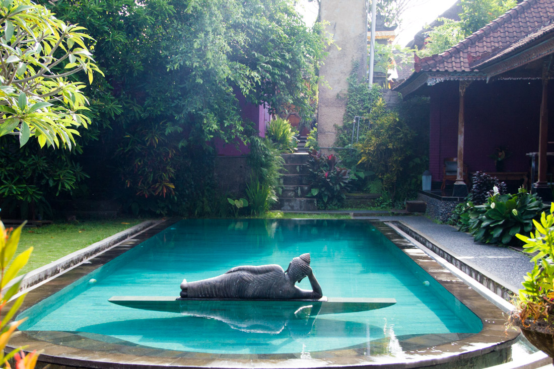 oh-the-romantic-get-away-to-ubud-3