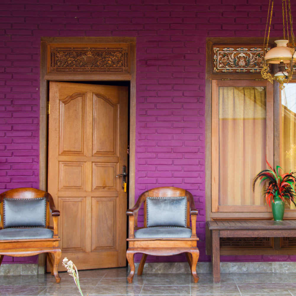 oh-the-romantic-get-away-to-ubud-4
