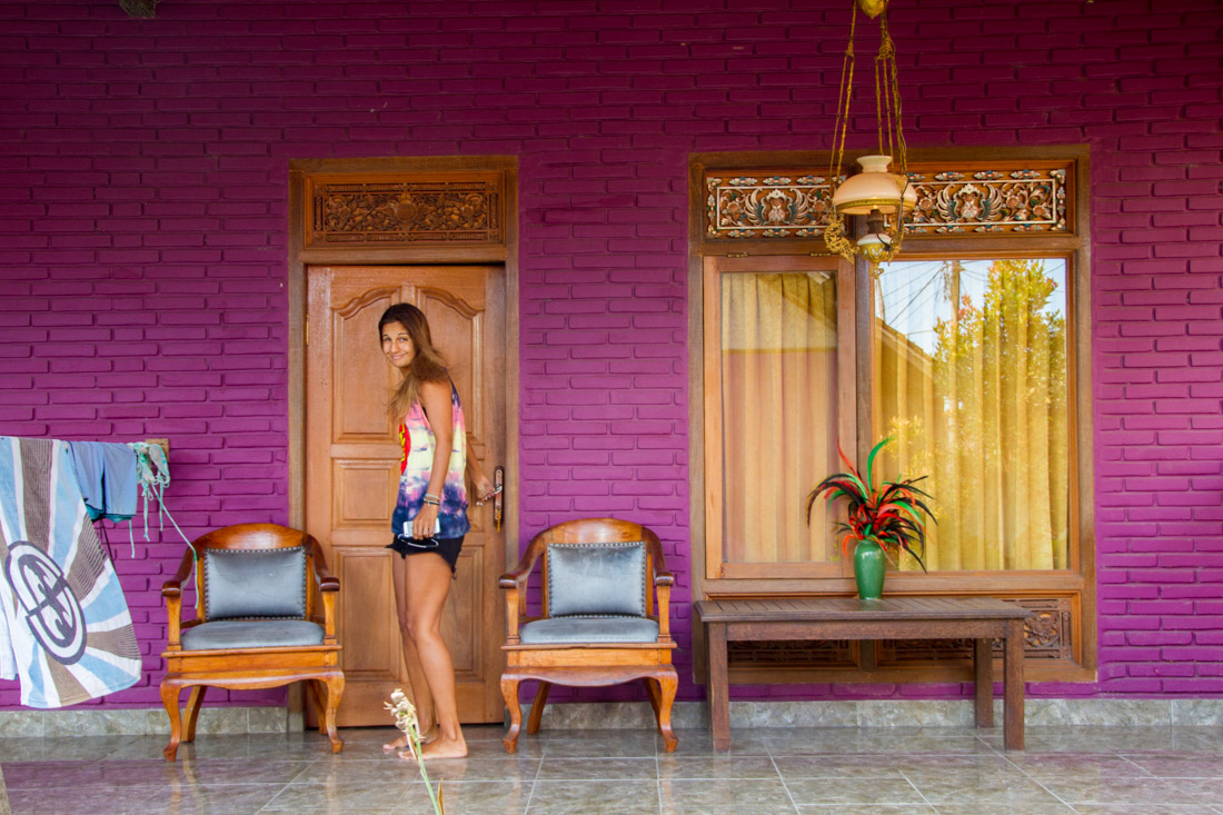 oh-the-romantic-get-away-to-ubud-5