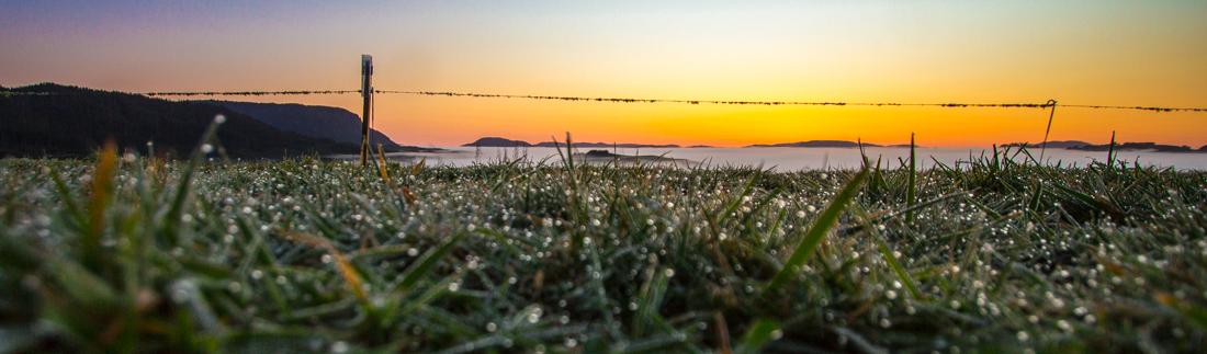 the-sidewalk-secrets-travel-blog-surf-surfing-sunset--2