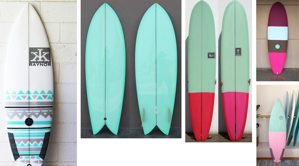 do-I-need-a-new-surfboard copy