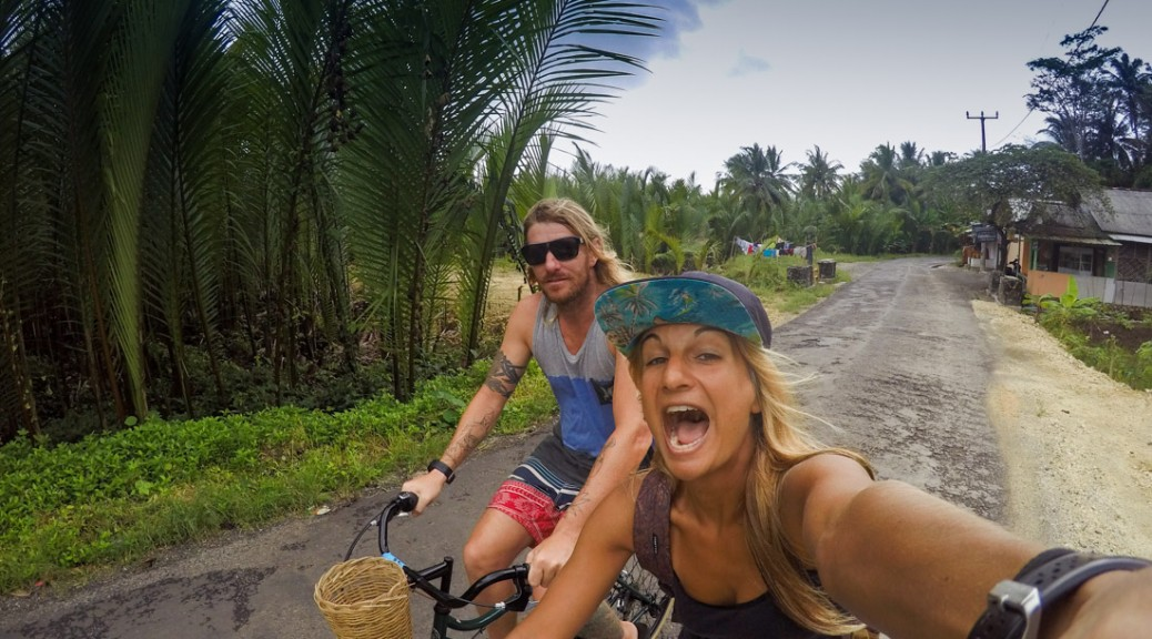 biking-indonesia-java-dry-season-surf-blog-travel-love-1