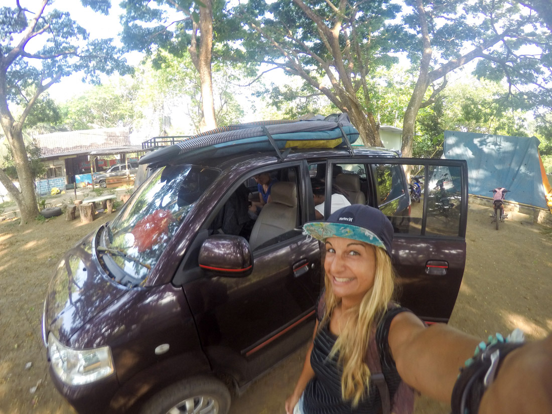 indonesia-java-dry-season-surf-blog-travel-gurfers-g-land--3
