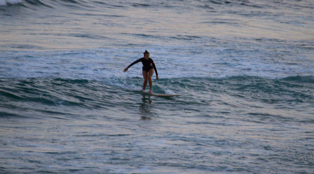 sidewalk-secrets-surf-yoga-blog-love-cronulla-1