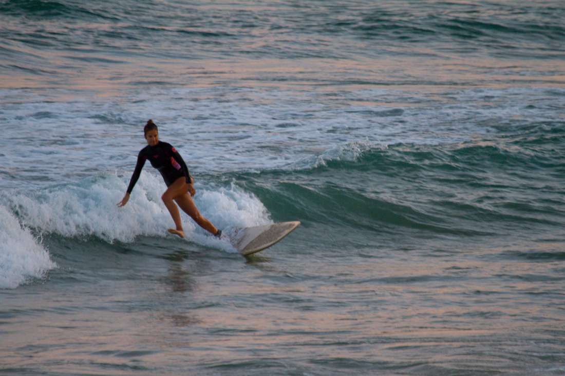 sidewalk-secrets-surf-yoga-blog-love-cronulla-2