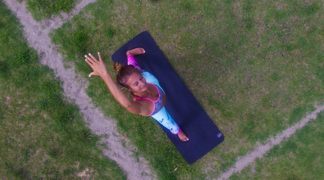 sidewalk-secrets-surf-yoga-blog-love-cronulla-1-copy