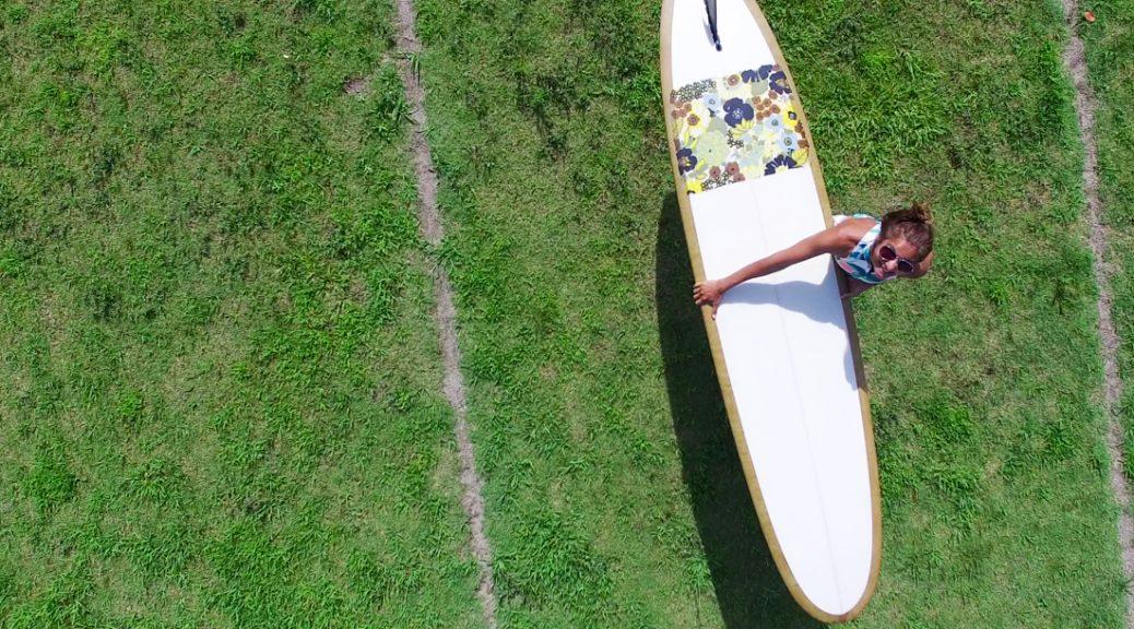 sidewalk-secrets-surf-yoga-blog-love-cronulla-3